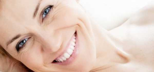 What-are-the-anti-aging-treatments at Define Laser