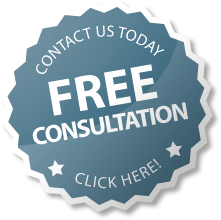 Define Laser Albany Creek free consultation