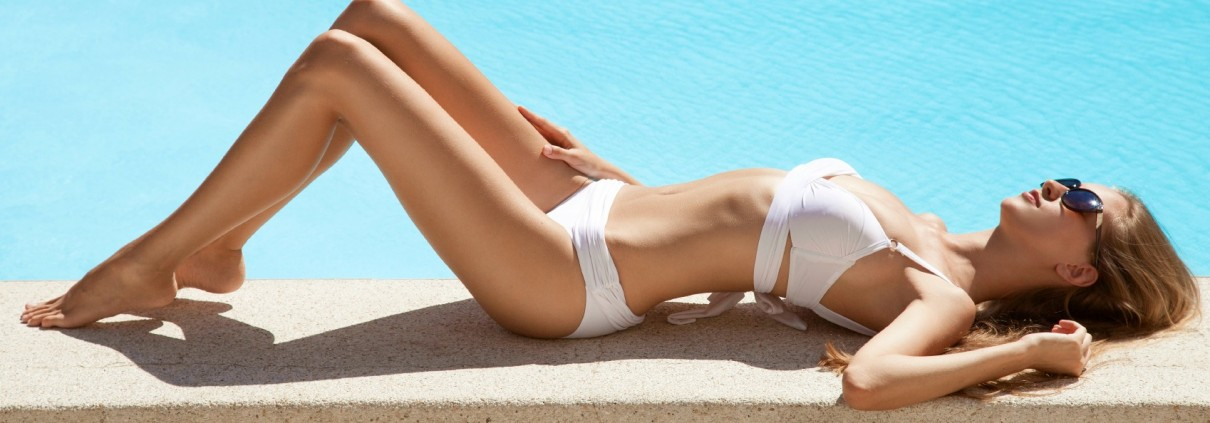 Laser hair removal brisbane define laser albany creek