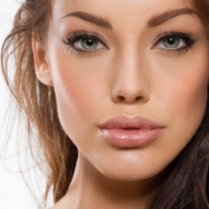 Injectables by Define Laser