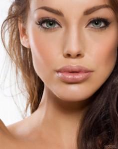Lip-Augmentation.photo_-237x300