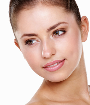acne scar treatment brisbane define laser