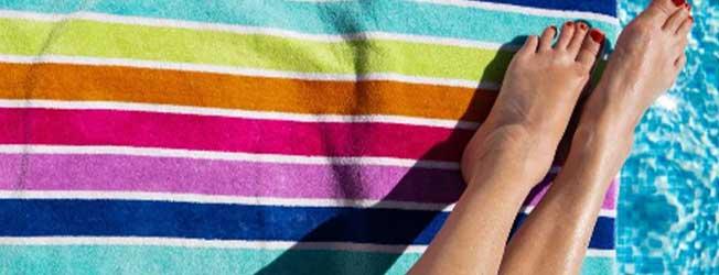 Laser Leg Hair Removal Brisbane